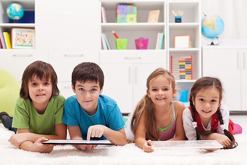 Happy-kids-with-tablet-computers-460589833_5616x3744 (1).jpeg