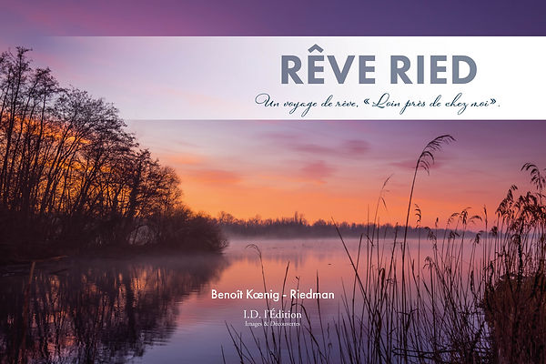 couverture-reve-ried.jpg