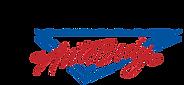 Selbert's Auto Body Logo
