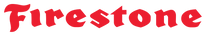 Firestone tires logo