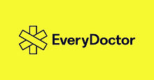 5e838b53c6a9c2569b8195ab_Every doctor op