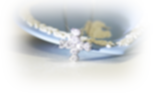 名古屋市ジュエリー GEMOVE ジェムーブ 溝口千惠 チコ 真珠宝石 宝石鑑定士 オリジナルオーダーメイド ジュエリーリフォーム 宝石売る 結婚指輪 婚約指輪 マリッジリング エンゲージリング 金プラチナ 変色 デザイン 上品 大人可愛い ダイヤモンド ダイアモンド 真珠ネックレス ペンダント 開運 運気アップ 似合う