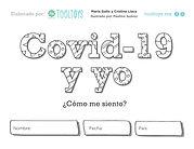 Covid19_1.jpg
