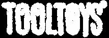 Logo_Tooltoys_blanco.png