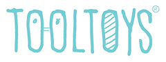Logo_Tooltoys.jpg