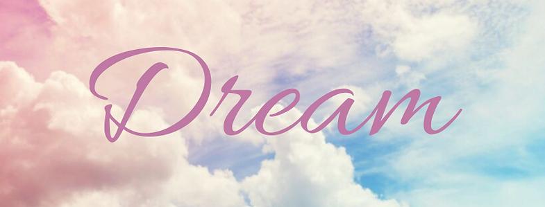 Dream (4).png