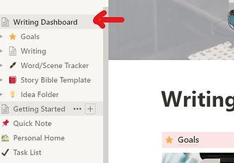 InkedScreenshot 2021-04-29 082832_LI.jpg