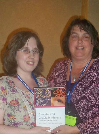 AFIConference2011_26.jpg