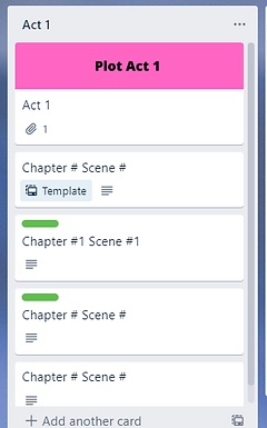Scene Cards 8.png
