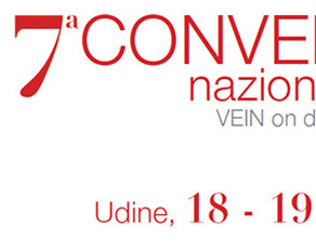30° Convention Nazionale SIFCS