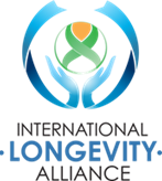 L'Italian Longevity League è federata dell'International Longevity Alliance