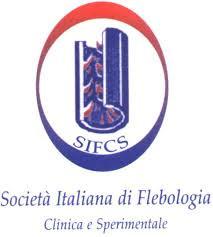 Il chirurgo Vettorello eletto presidente dei flebologi italiani