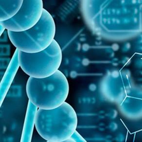 """La medicina del futuro? Un modello a """"4 P"""""""
