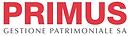Primus_logo_ITA-[Convertito].png
