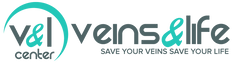 VEINS & LIFE CENTER BY DR. GIANFRANCO VETTORELLO POLIMEDICA -via Bariglaria 60 - 33040 Pradamano - UDINE VARICI - MASTOPLASTICA ADDITIVA - CAPILLARI - CARBOSSITERAPIA - LIPOSUZIONE