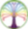 logo-mariehelene-thuliez.png