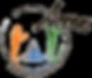 Logo-atelier-AME