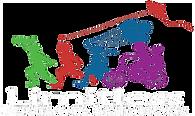 Logo_Website_LimitlessPediatricSolutions.png