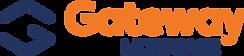Logo_GatewayMortgage_sm.png