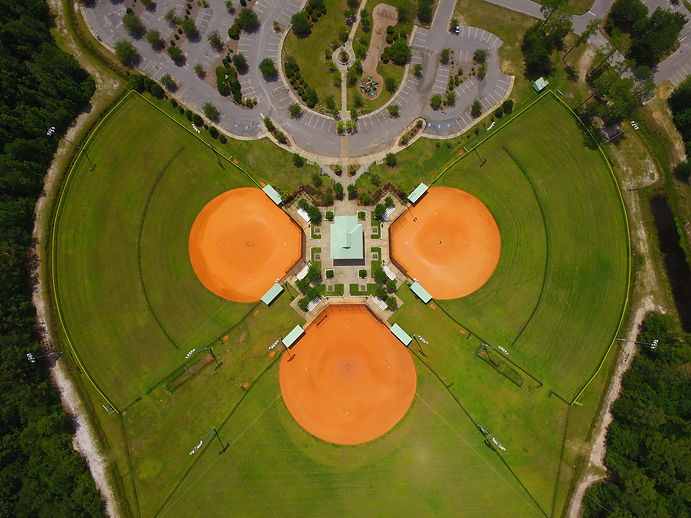 B Wells Baseball Over 1.JPG
