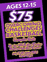 Website_BasketballCamp060921.png