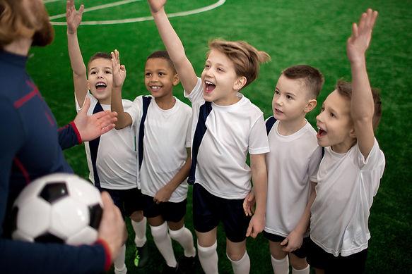 Website_SoccerCoach_AS_011521.jpg