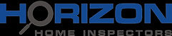 Logo_Web_HorizonHomeInspectors.jpg