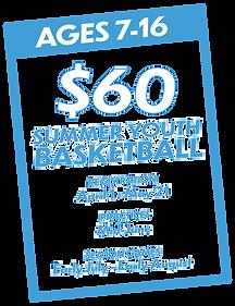 Website_SummerBasketball042021.png