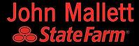 Logo_JohnMallettStateFarm.jpg