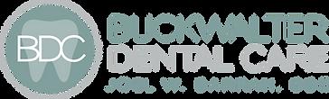 bdc-logo-full-green.png