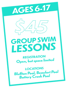 Website_SummerSwimLessons042221.png