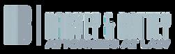 HarveyAndBattey-logo.png