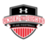 UA Logo - Flag Football.jpg