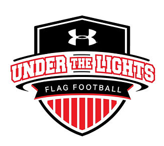 UA Logo - Flag Football.jpg