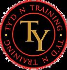 Logo_MrTy'd.png