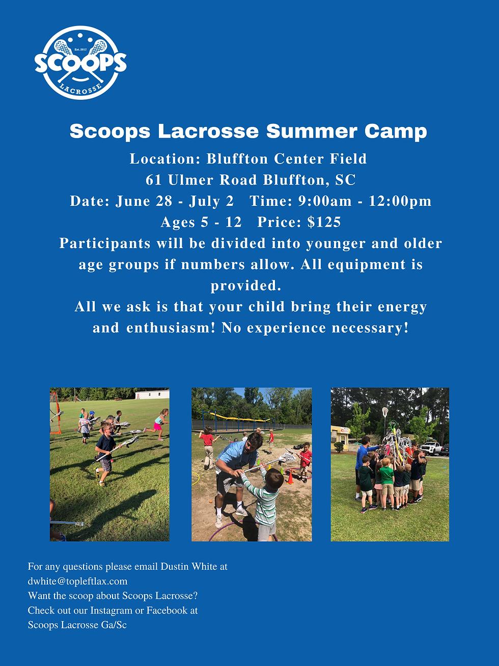 Scoops Lacrosse -2021.png