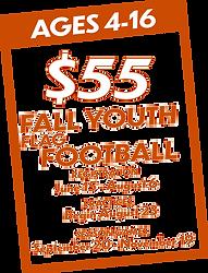 Web_FallFlagFootball.png