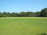 chaplin soccer.jpg