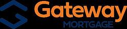 Logo_GatewayMortgage.jpg