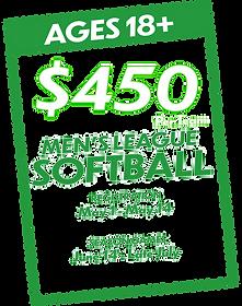 Website_MensLeagueSoftball043021.png