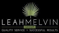 Logo_LeahMelvinGroup.jpg