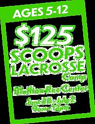 Website_LacrosseGraphic060421.png
