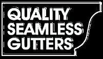 Quality-Seamless-Gutters---Logo-white-sh