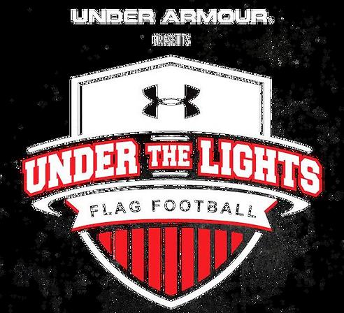 Logo_UnderArmourUnderTheLights2.png