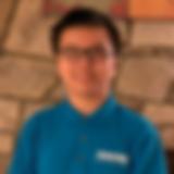 Jonathan_Wu_Team_Pics.png