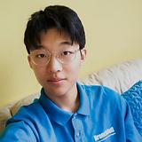 Evans_Chun_Team_Pics.png
