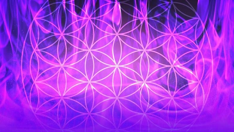 violet-flame.jpg