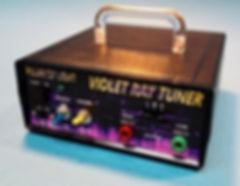VR-Tuner-Front-Tilt-Outside.jpg