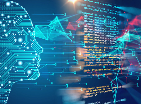 Machine learning versus Statistical Modeling Through a Practical Marketing Lens