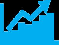 statistics.vector.png